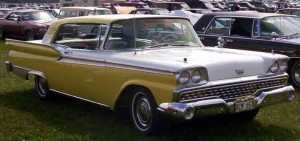 1959_Ford_Galaxie_2-dr_Hardtop