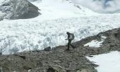 Everest2sez3ser