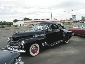 1941_Cadillac1