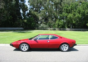 1975_Ferrari_Dino_308_GT4