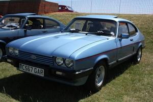 1985_Ford_Capri_1.6_Laser