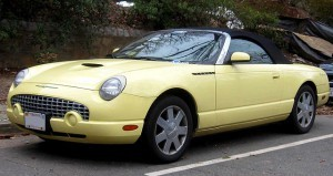 2002-2005_Ford_Thunderbird