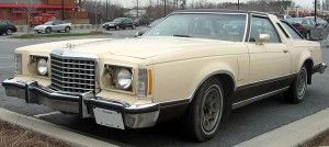77-79_Ford_Thunderbird