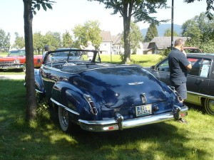 Cadillac_Series_61_Heck