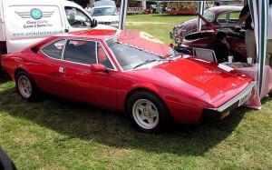 Ferrari_Dino