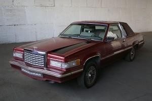 Ford_Thunderbird_1980