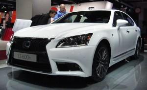 Lexus_LS_600
