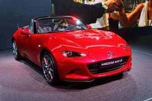 Mazda_MX-5