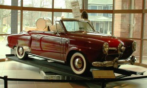 Studebaker-champion-convertible-1950