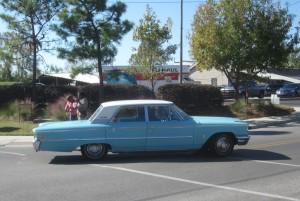 1963 Ford Galaxie_4_dr Sedan