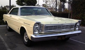 1966_Ford_Galaxie1_2-dr Hardtop