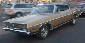 1968_Ford_Galaxie_XL_2-dr Hardtop