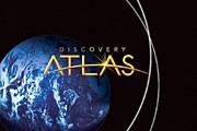 Discovery_Atlas