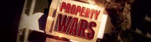 property_w