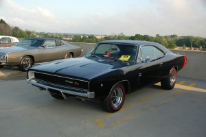 1968_Dodge_Charger_R-T