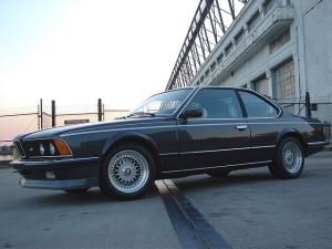 1985_BMW_M635CSi