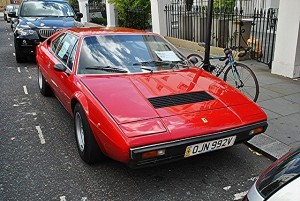 Ferrari_308_GT4