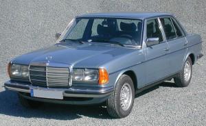 Mercedes_Benz_123_280E